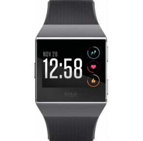 Fitbit - Ionic Smartwatch